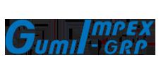 Gumiimpex