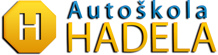 Autoškola Hadela
